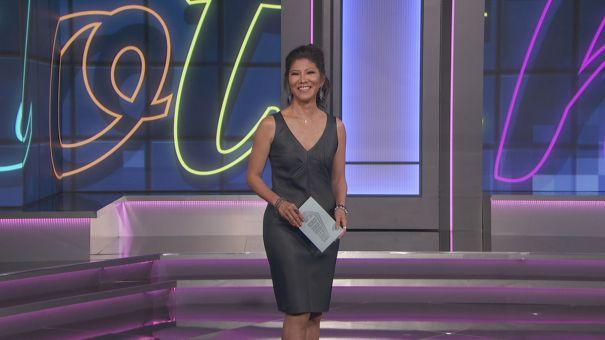 Renewed: 'Big Brother: Celebrity Edition'
